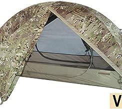Best litefighter 1 shelter system tent Reviews