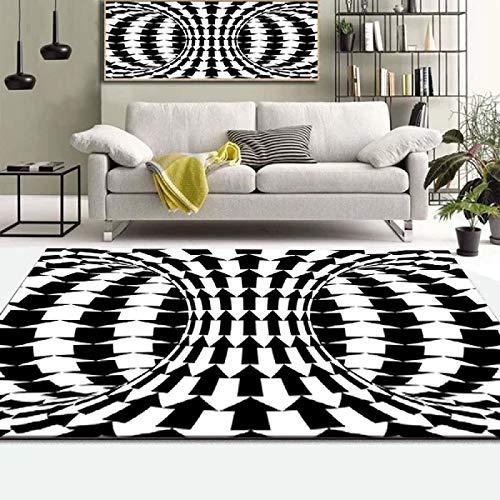 Funda para silla de forro polar sintético, suave y esponjosa, para dormitorio, sofá, suelo, 180 x 280 cm