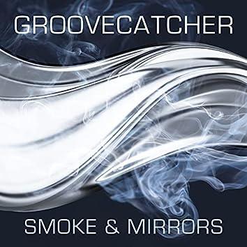 Smoke and Mirrors (Radio Edit)