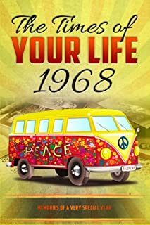 Best times of your life trivia Reviews