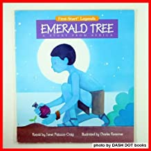 Emerald Tree, A Story from Africa