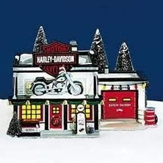 Best department,56 harley davidson motorcycle shop Reviews