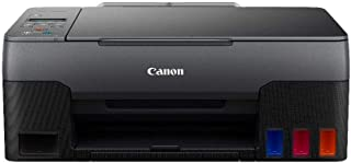 Canon G3020 Black