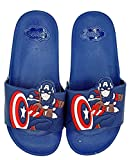 Mag Creations Kids Flip Flop Slipper for Girls and Boys