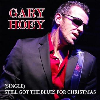 Still Got the Blues for Christmas