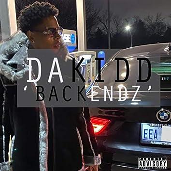 Backendz