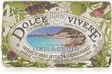 Nesti Dante Dolce Vivere Costa Smeralda Soap 250g