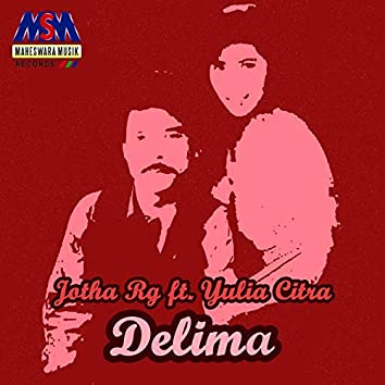 Delima (feat. Yulia Citra)