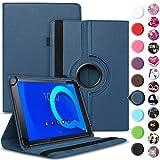 Tablet Hülle kompatibel für Alcatel 1T 10 Tasche