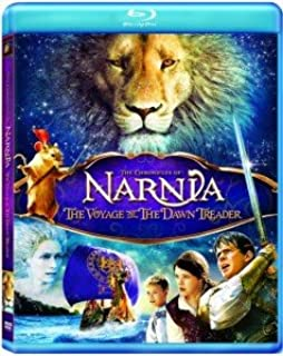 chronicles of narnia memorabilia