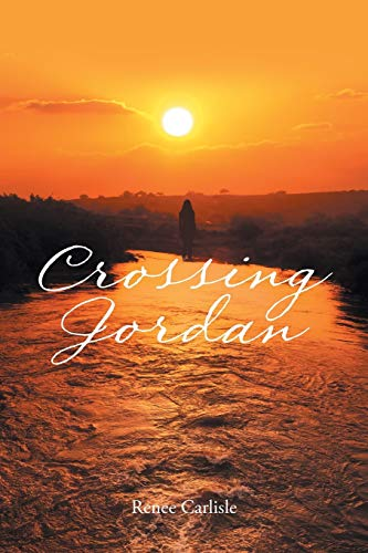 Best crossing jordan book for 2020