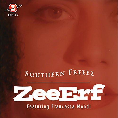 Zee Erf
