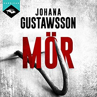 Mör                   By:                                                                                                                                 Johana Gustawsson                               Narrated by:                                                                                                                                 Émilie Ramet                      Length: 7 hrs and 55 mins     Not rated yet     Overall 0.0