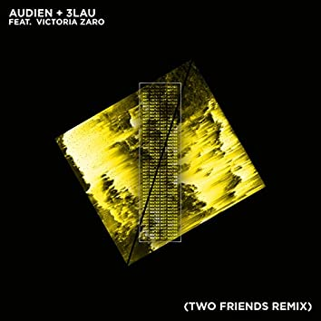 Hot Water (Two Friends Remix)