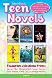 Must-Read Teen Novel Sampler: For the Teen in All of Us: A Collection of Fabulous Reads (English Edition)