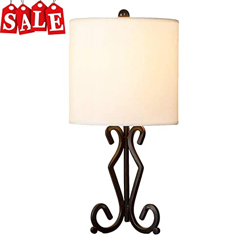 Black And White Lamps Amazon Com