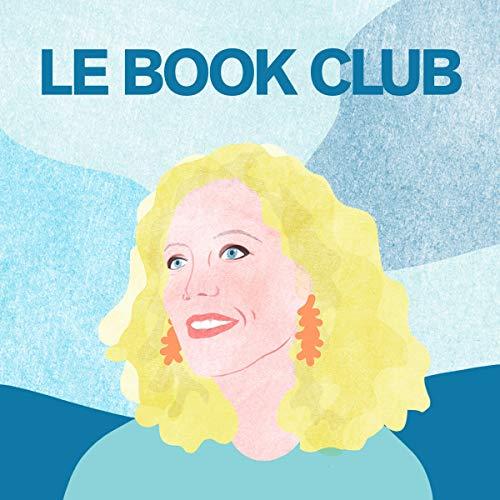 """『Céline Leroy """"Il y a des choses passionnnantes qui se passent dans la littérature américaine aujourd'hui""""』のカバーアート"""