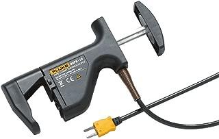 Fluke 80PK-10 Pipe Clamp Temperature Probe