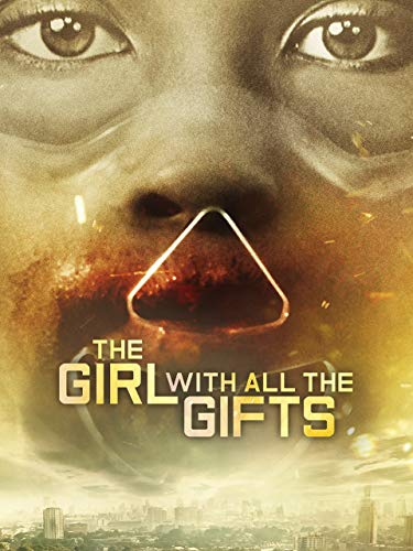 The Girl with all the Gifts [dt./OV]