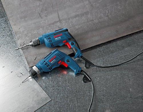 Bosch Professional GBM 10 RE Bohrmaschine - 4