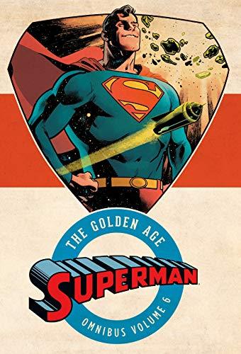 Top 10 superman vol 7 for 2020