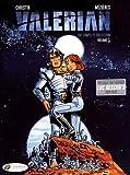 Valerian: The Complete Collection , Volume 1 (Valerian & Laureline, Volume 1)