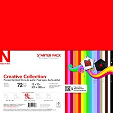 Image of Neenah Creative. Brand catalog list of Neenah. Rated with a 4.7 over 5
