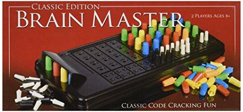 Classic Brainmaster