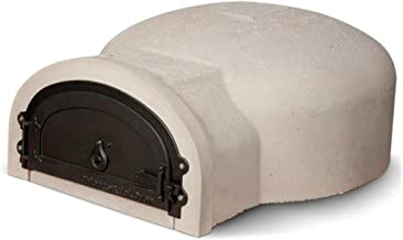 chicago pizza oven 750