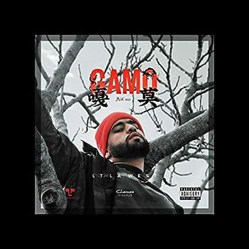 Gamo [Explicit]