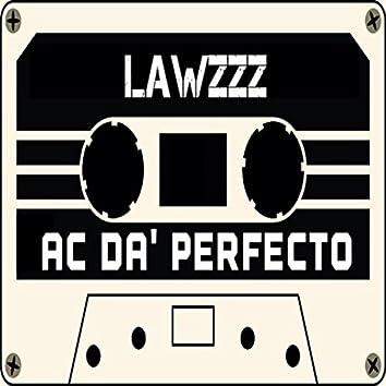 Lawzzz (Mattrix Mixtape Singles Collection)