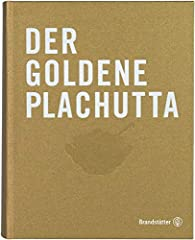 Der goldene Plachutta: Alle 1500