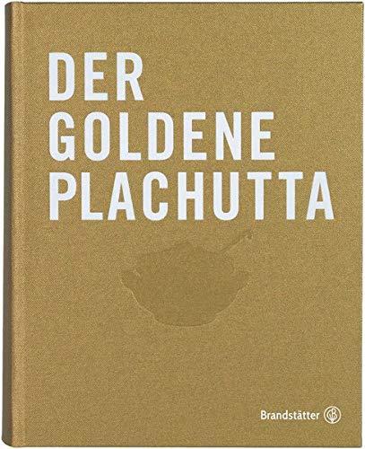 Der goldene Plachutta: Alle 1500 Rezepte