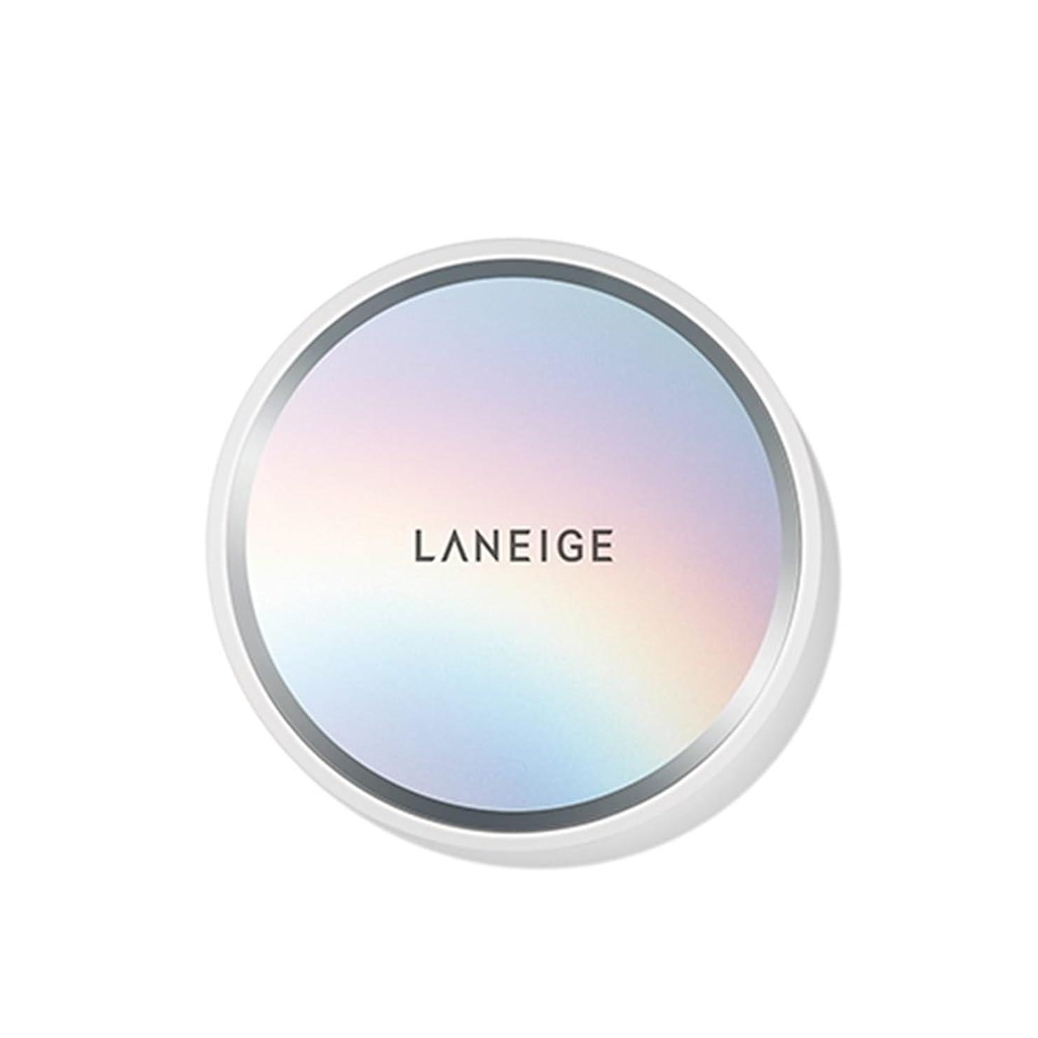 プラスチック私のアナログ【ラネージュ】 LANEIGE BB Cushion Whitening BBクッションのホワイトニング 【韓国直送品】 OOPSPANDA (5.No. 11 Cool Porcelain)