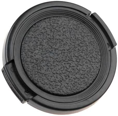 Fotodiox Ranking TOP6 Snap-on shipfree Lens 40.5mm Cap