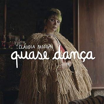 Quase Dança