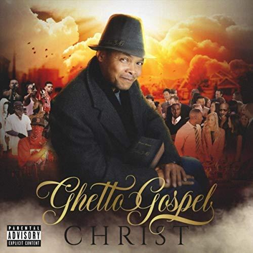 Ec1 Christ [Explicit]