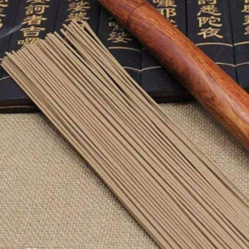 Agarwood Sticks Incense Pure Oud Aroma Natural Fragance from Oud Vietnam (100g) (OSA) (500g)