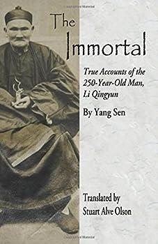 Best li qingyun Reviews