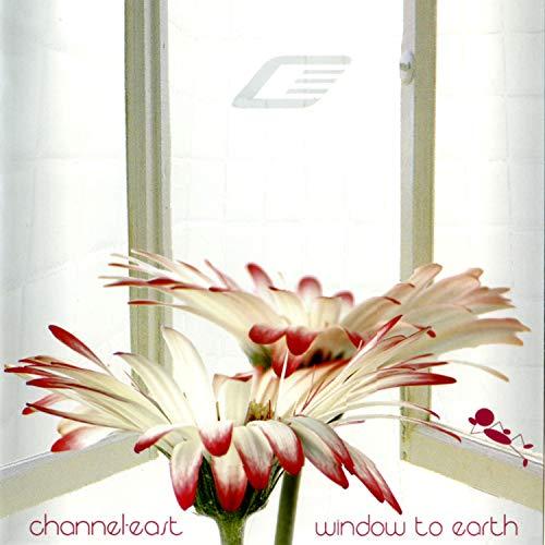 Window to Earth