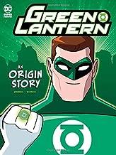 Best green lantern comic book Reviews