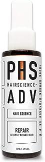 PHS HAIRSCIENCE ADV Repair Hair Essence, 50 milliliters