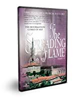 Spreading Flame 5: The Reformation Comes of Age [DVD] [Import]