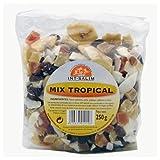 IJSALUT - Mix Tropical Frutas Int-Salim 250 Gr