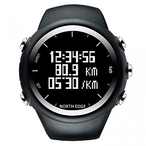 Best Running Watches for Beginners 2021 2