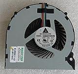 Nuevo Sony Vaio VPC EH Series Compatible para portátil ventilador de CPU