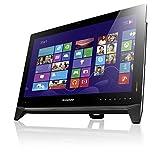 Lenovo IdeaCentre B550 - 57318996 - 23-Inch All-in-One Touchscreen Desktop
