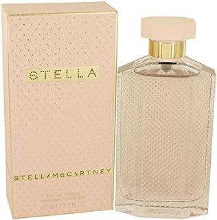 Stella Mccartney Eau de Toilette Perfume for Women - 100ml