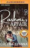Rashmi's Affair (Billionaire Romance Saga)
