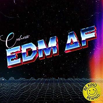 EDM AF